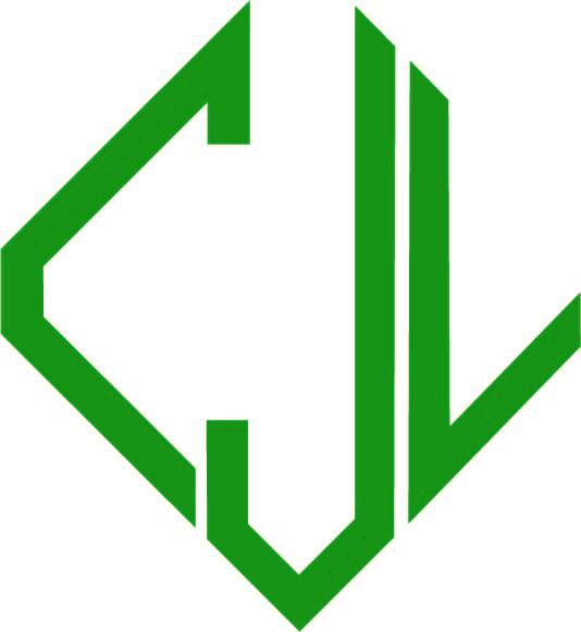 CJL_ logo BEST