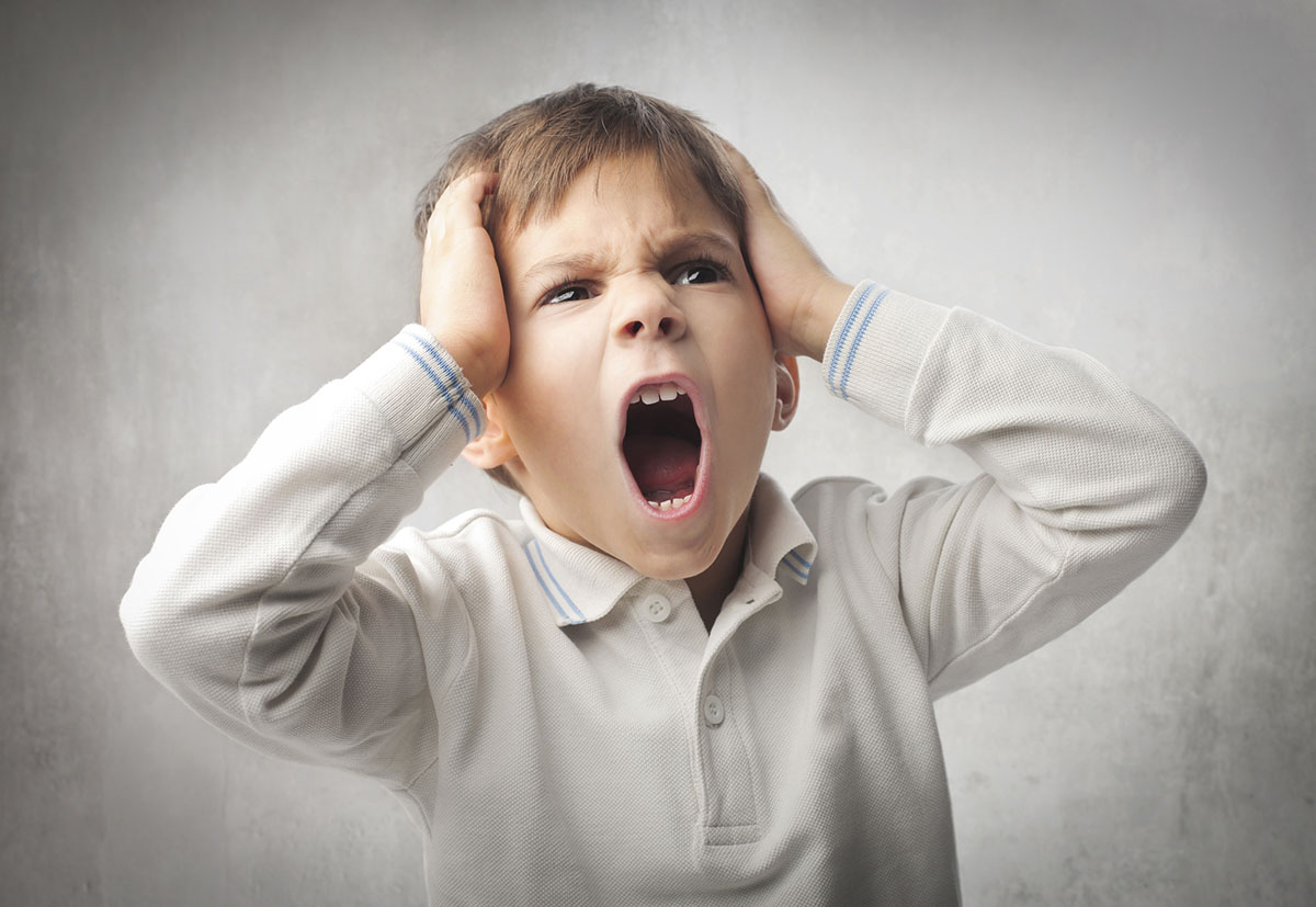 in anger education Teaching a child anger management strategies is one of the best ways to reduce behavior problems frustration and anger can quickly turn into defiance, disrespect, aggression, and temper tantrums if.