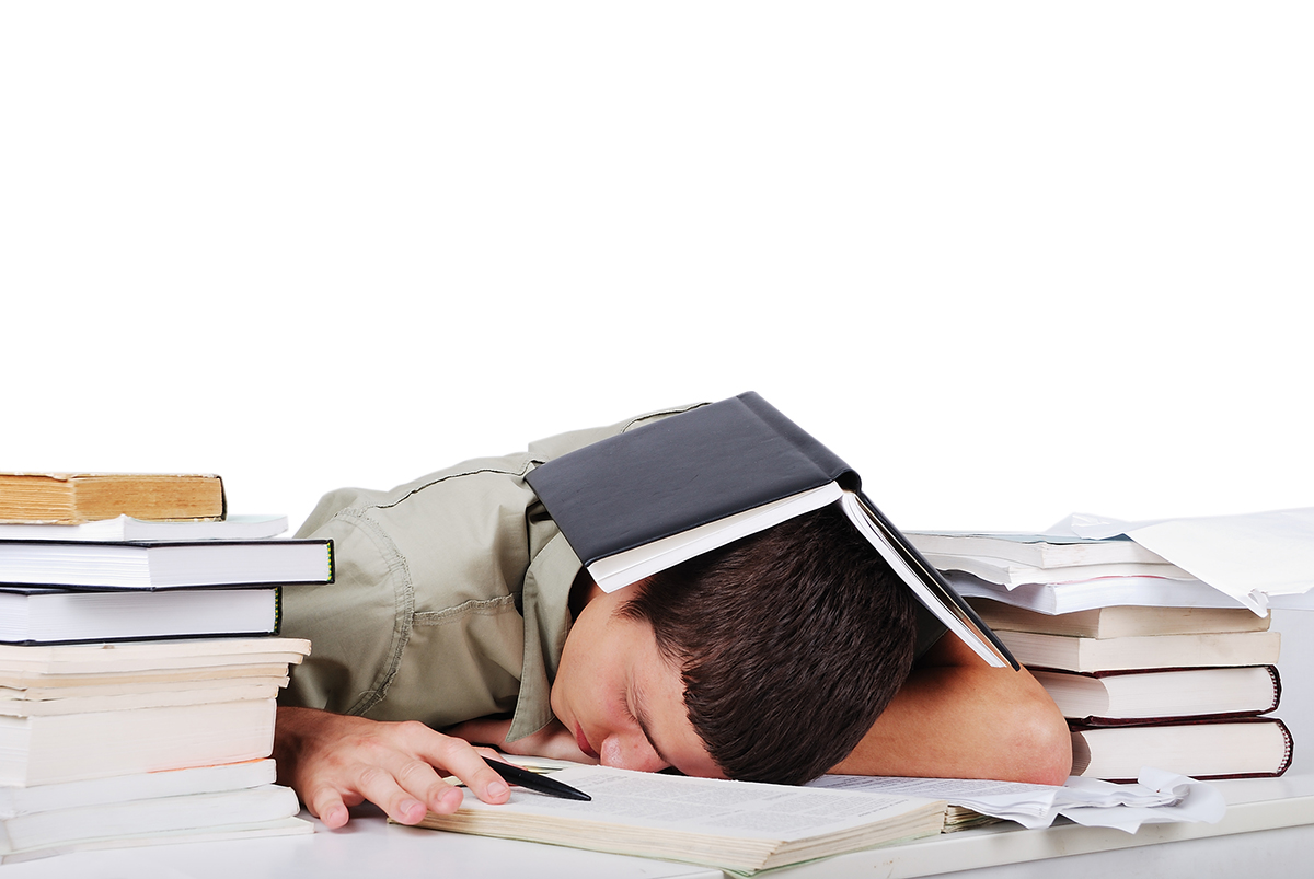 should students work part time while studying 'part-time work helps students improve their employability' while the argument that university years are for studying is a valid one, it is not the whole picture for myself and many other students, there are lots of reasons for taking on part-time work.