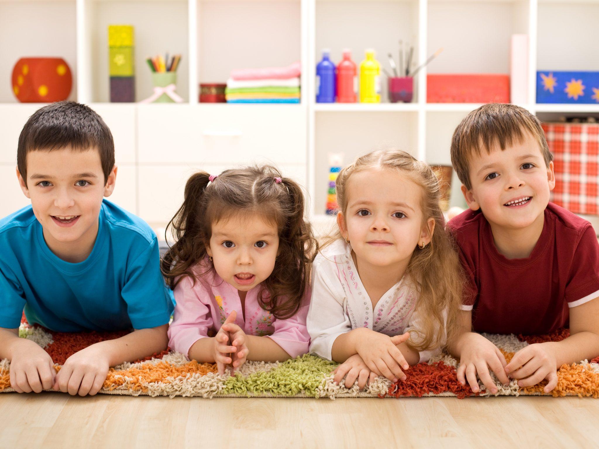 Фото с детками для оформления сайта