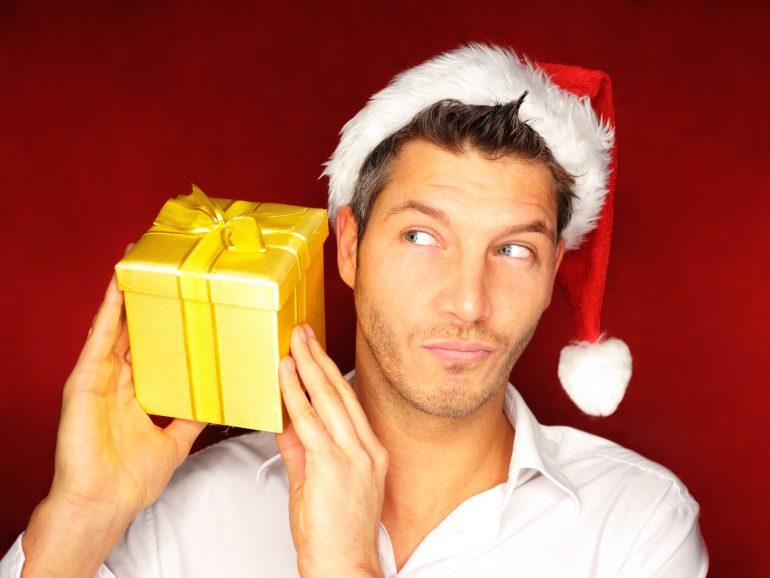 0 0 stock christmas man gift - Man Gifts For Christmas