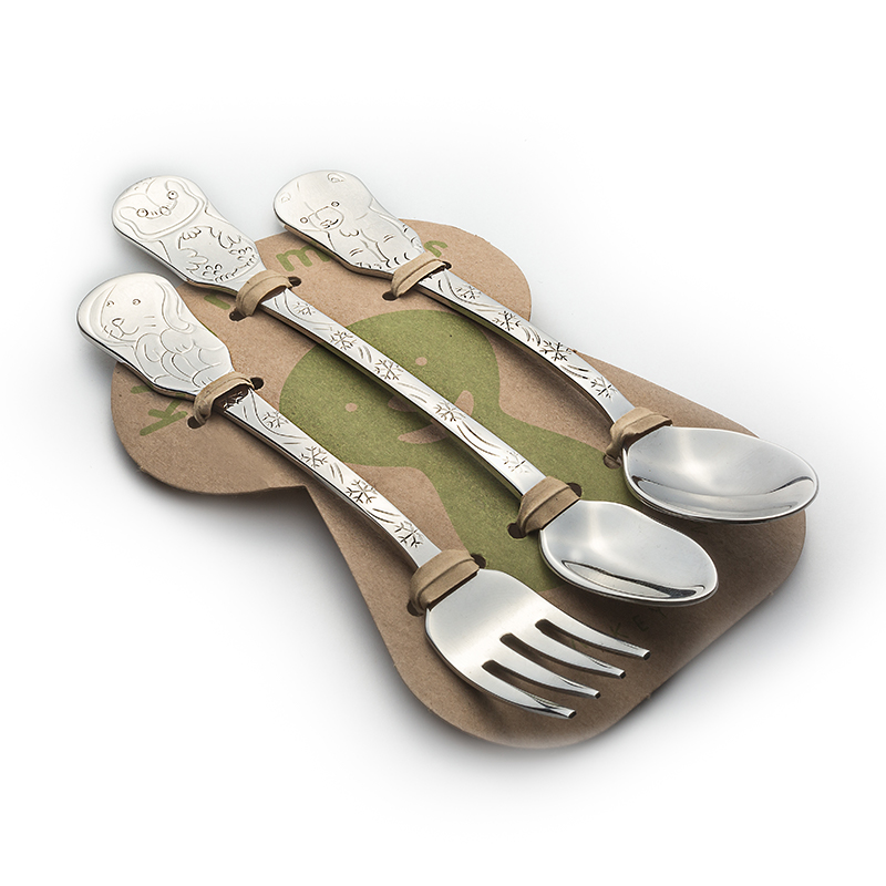 Arctic-Friends-flatware-2