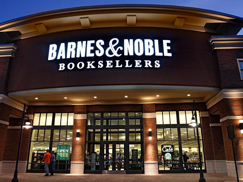 Barnes And Noble Macon Ga.Barnes And Noble Cafe Menu Macon ...