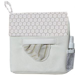 E-cloth.Hand & Face Cleaning Kit White Flowers.Product2