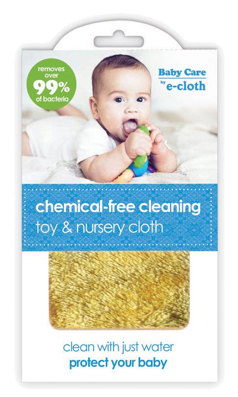 E-cloth.Toy&NurseryCloth.Product6