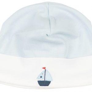Feltman Hat
