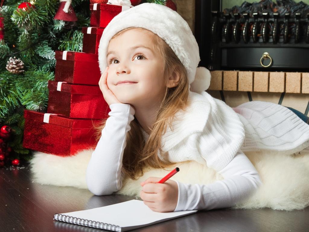 Best Toys 2017, Christmas Gift ideas for kids, popular toys for children
