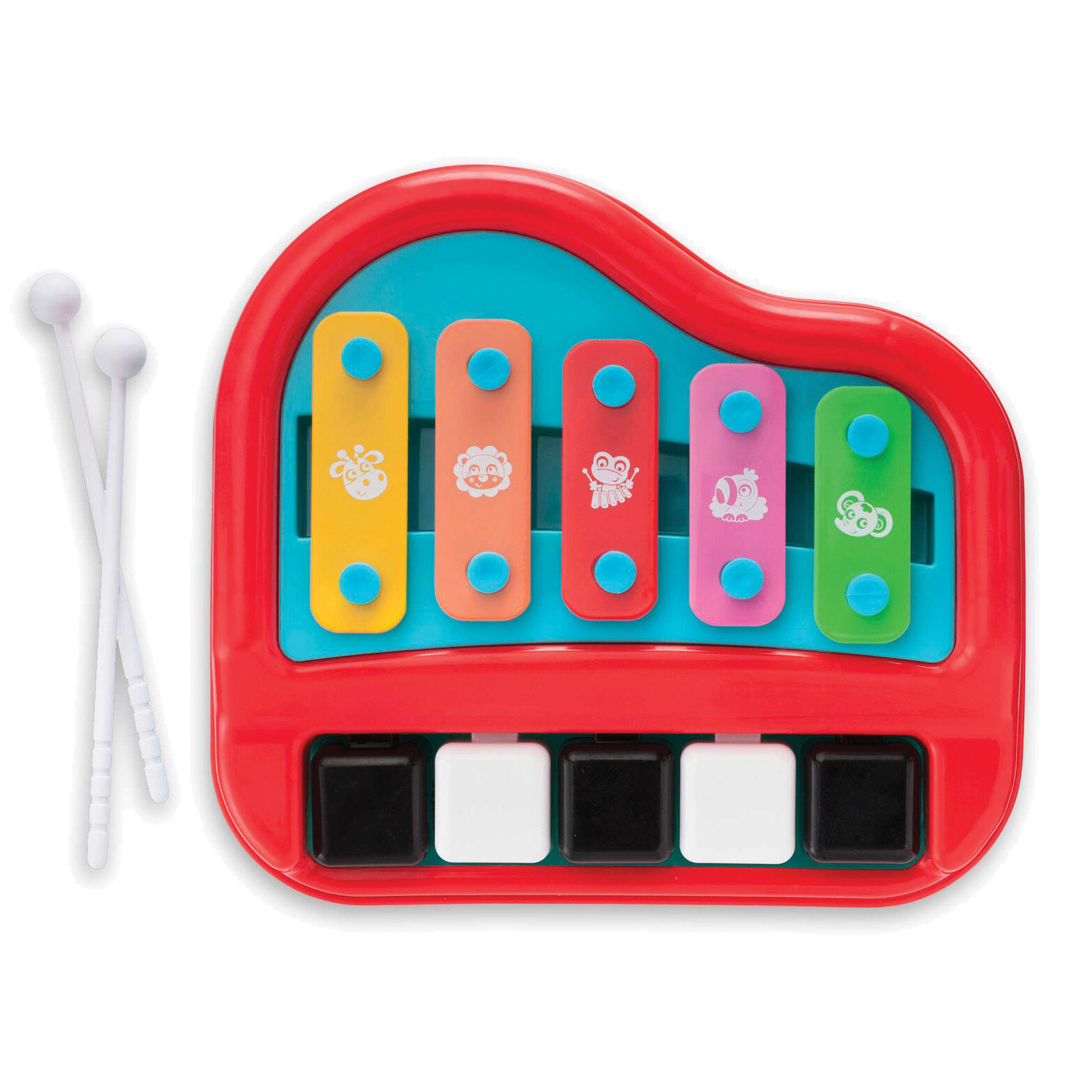 Playgro Xylephone