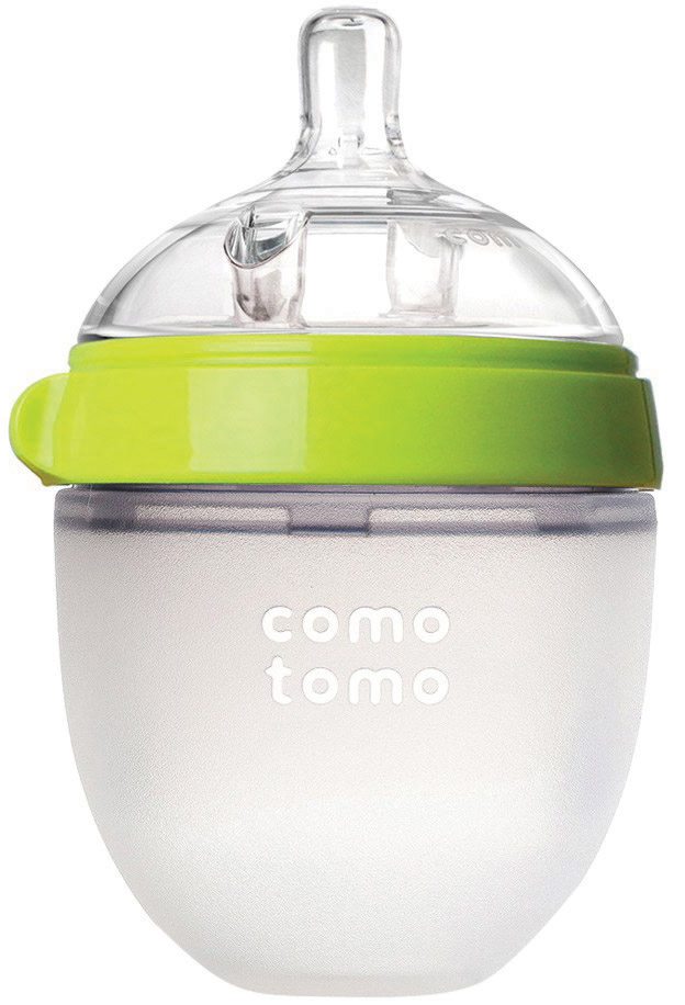 comotomoF