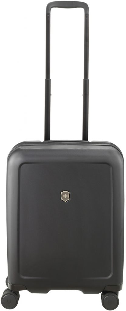 Connex Global luggage